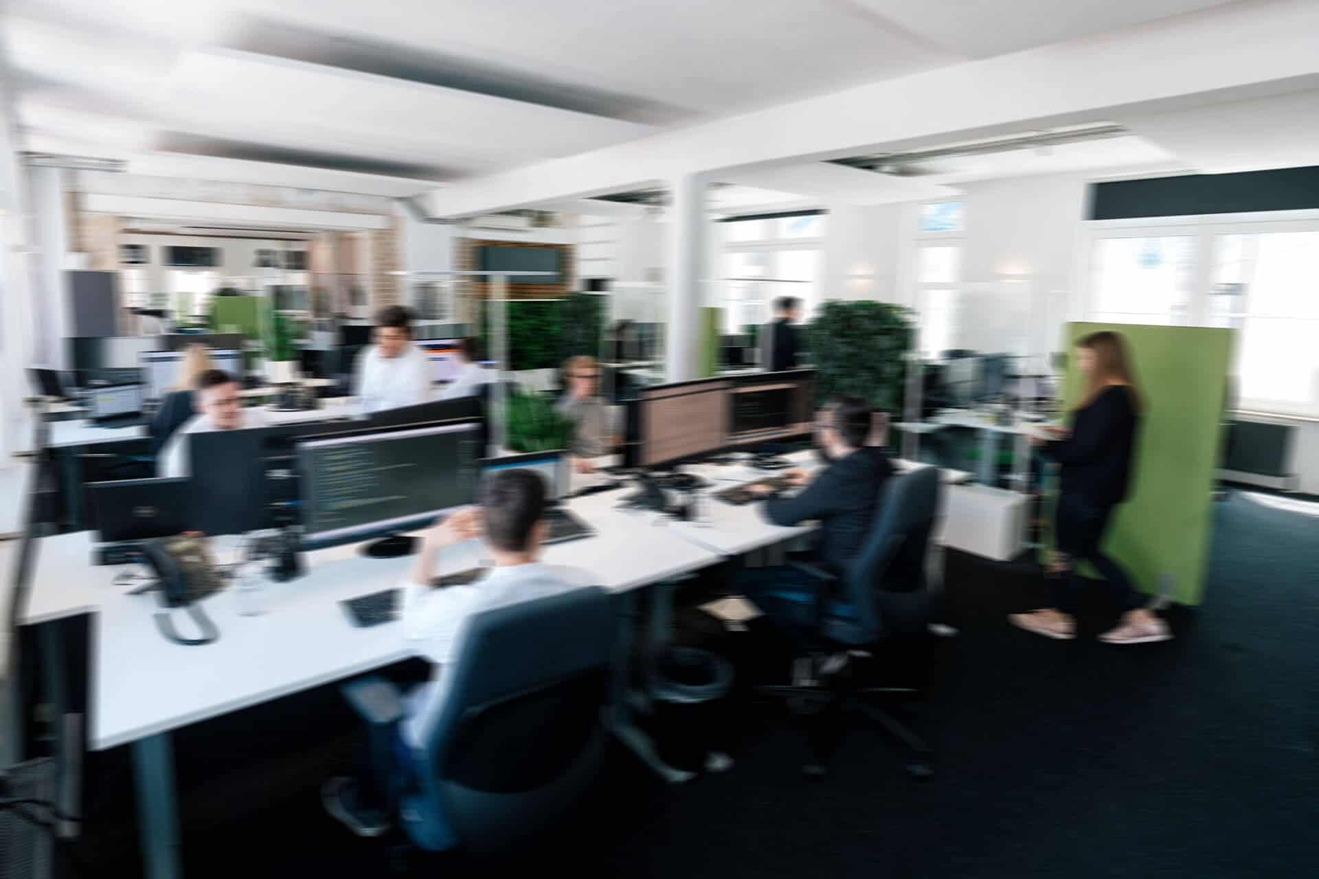 auf3 Agentur Heilbronn