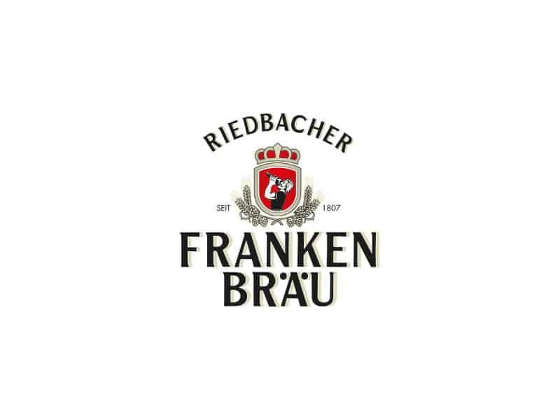 Referenz Franken Bräu, Schrozberg-Riedbach