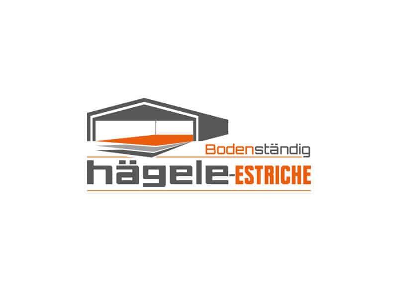 Kunde Hägele Estriche, Beilstein
