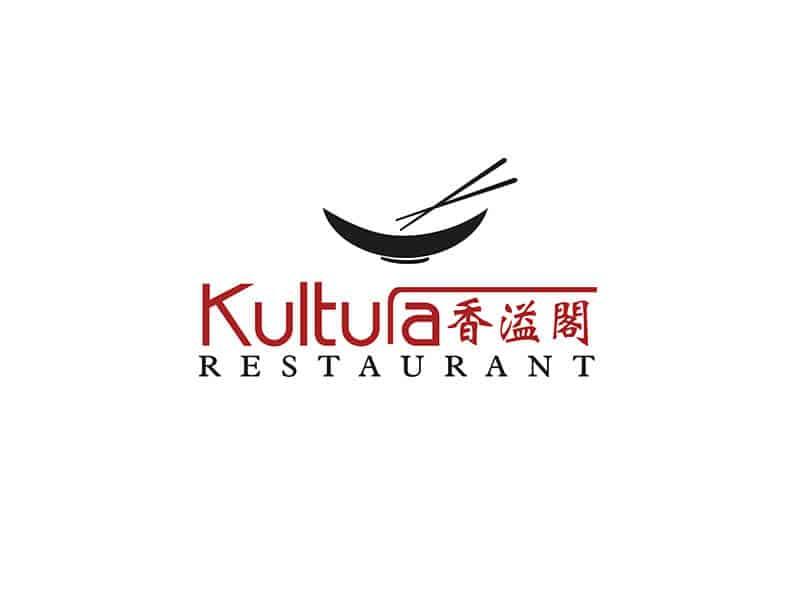 Kunde Kultura Restaurant, Öhringen