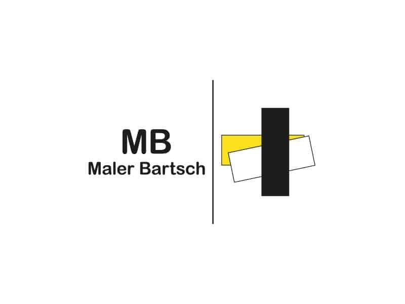 Referenz Maler Bartsch, Stuttgart-Zuffenhausen