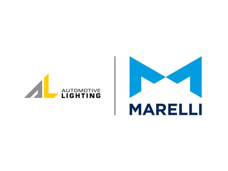 Kunde Marelli Automotive Lighting, Reutlingen