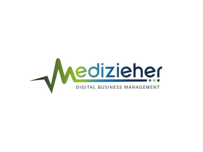 Kunde medizieher, Nürnberg und Crailsheim