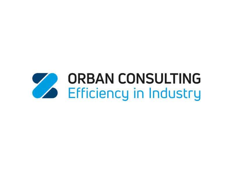 Kunden Orban Consulting, Stuttgart und München