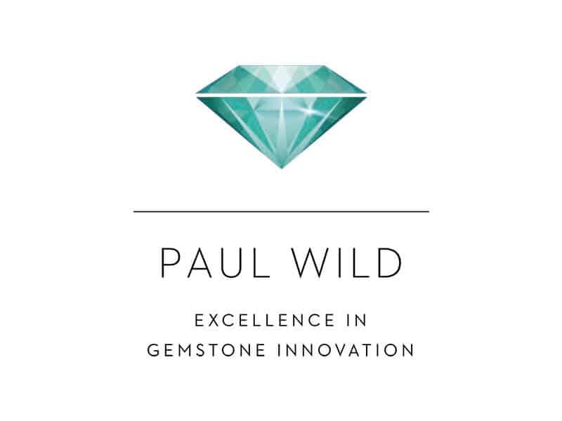 Referenz Paul Wild, Kirschweiler