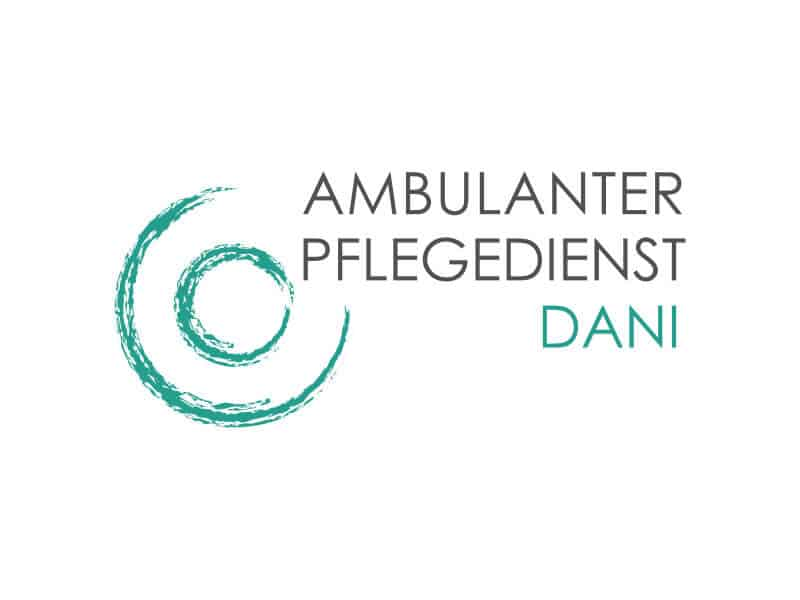 Referenz Ambulanter Pflegedienst DANI, Stuttgart