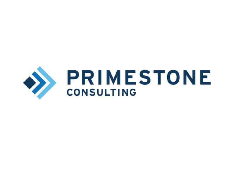 Kunde Primestone Consulting, Stuttgart-Vaihingen