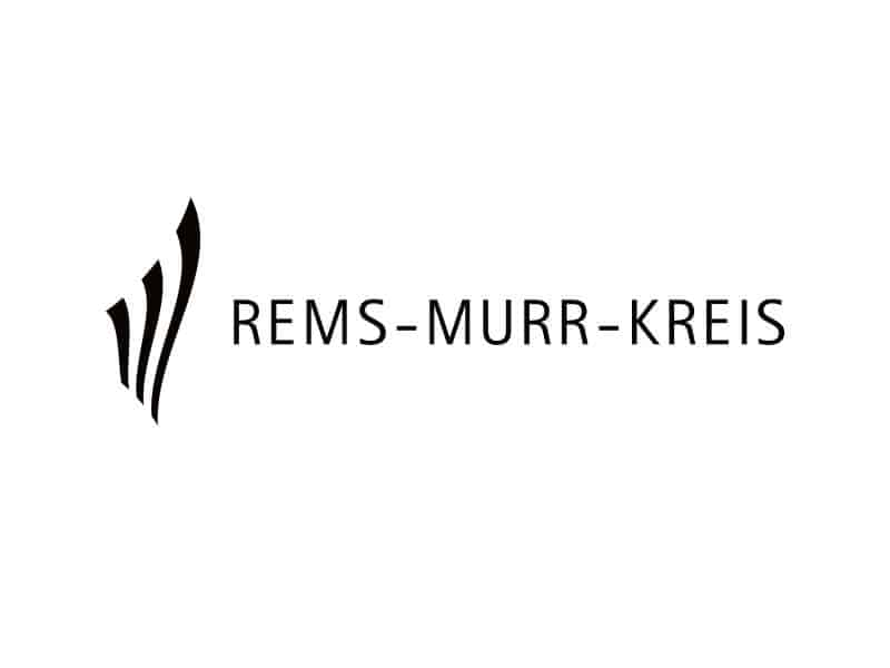 Referenz Rems-Murr-Kreis, Waiblingen