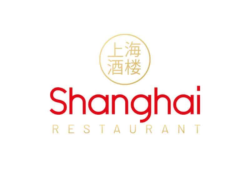 Kunde Shanghai Restaurant, Crailsheim