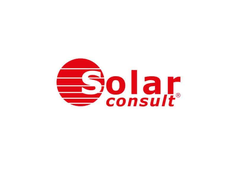 Kunde SolarConsult, Freiberg am Neckar