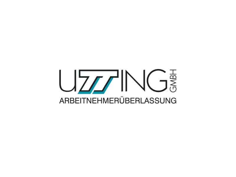 Referenz UTTING, Crailsheim, Ansbach, Nürnberg
