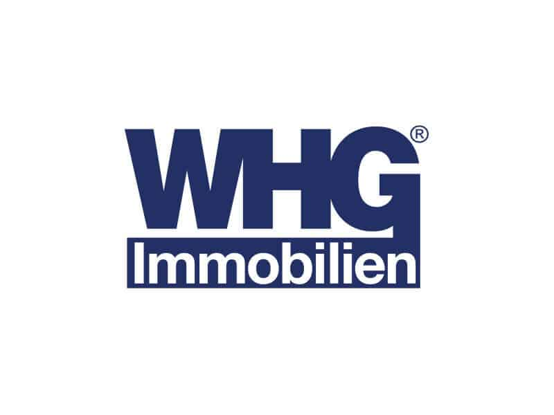 Referenz WHG Immobilien, Freiberg am Neckar