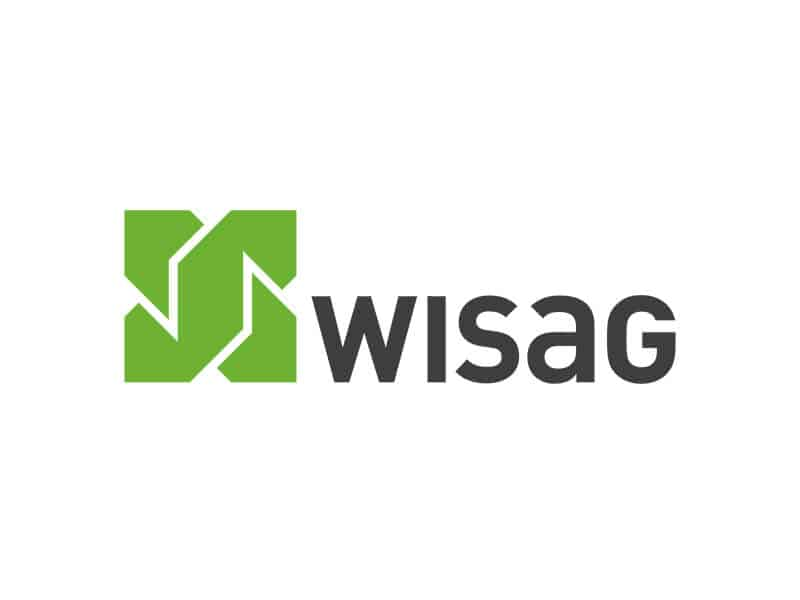 Referenz WISAG, Stuttgart