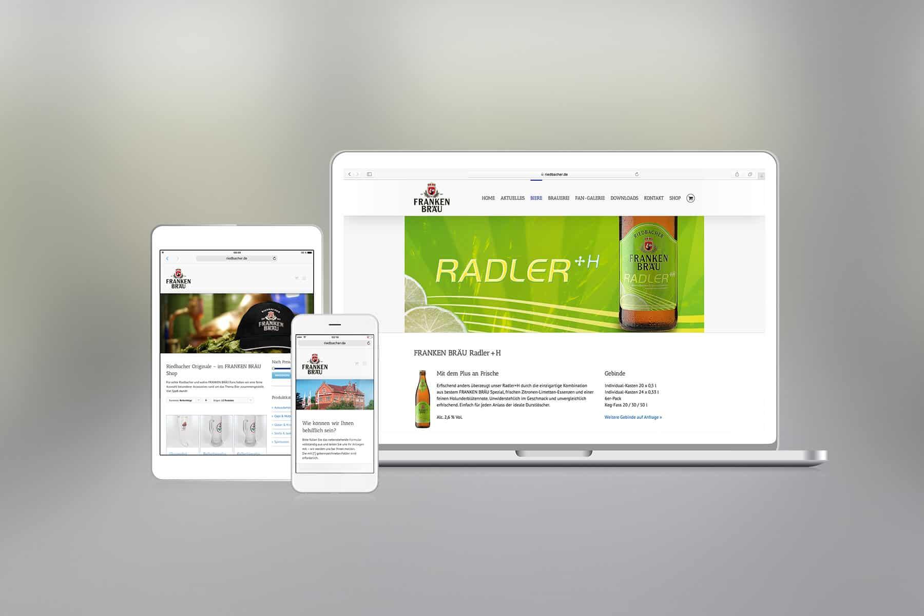 WordPress Online-Shop mit WooCommerce erstellen lassen