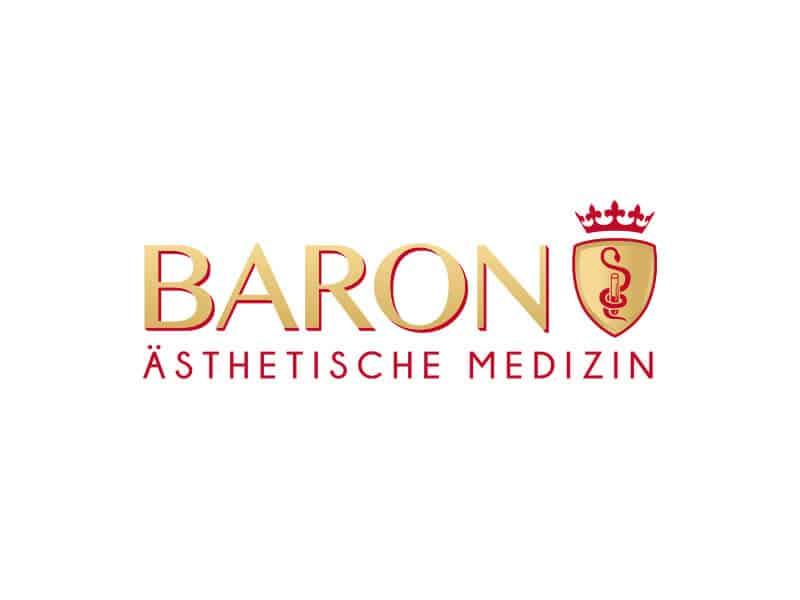 Logo-Design für Fachpraxis