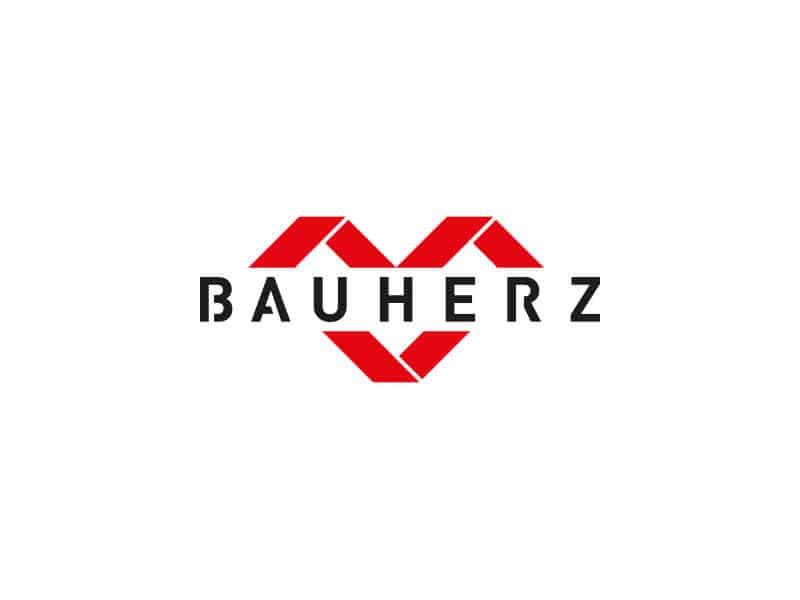 Logo-Design für Bauplanungsgesellschaft