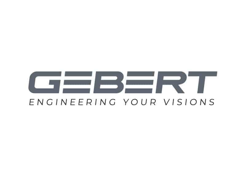 Logo-Design für Ingenieurbüro