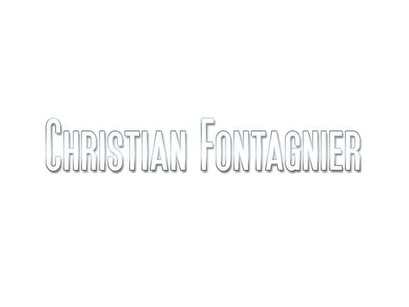 Logo-Design für Künstler