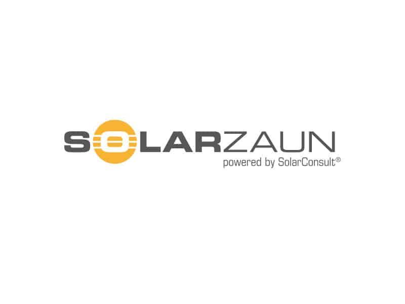 Logo-Design für Produktlaunch