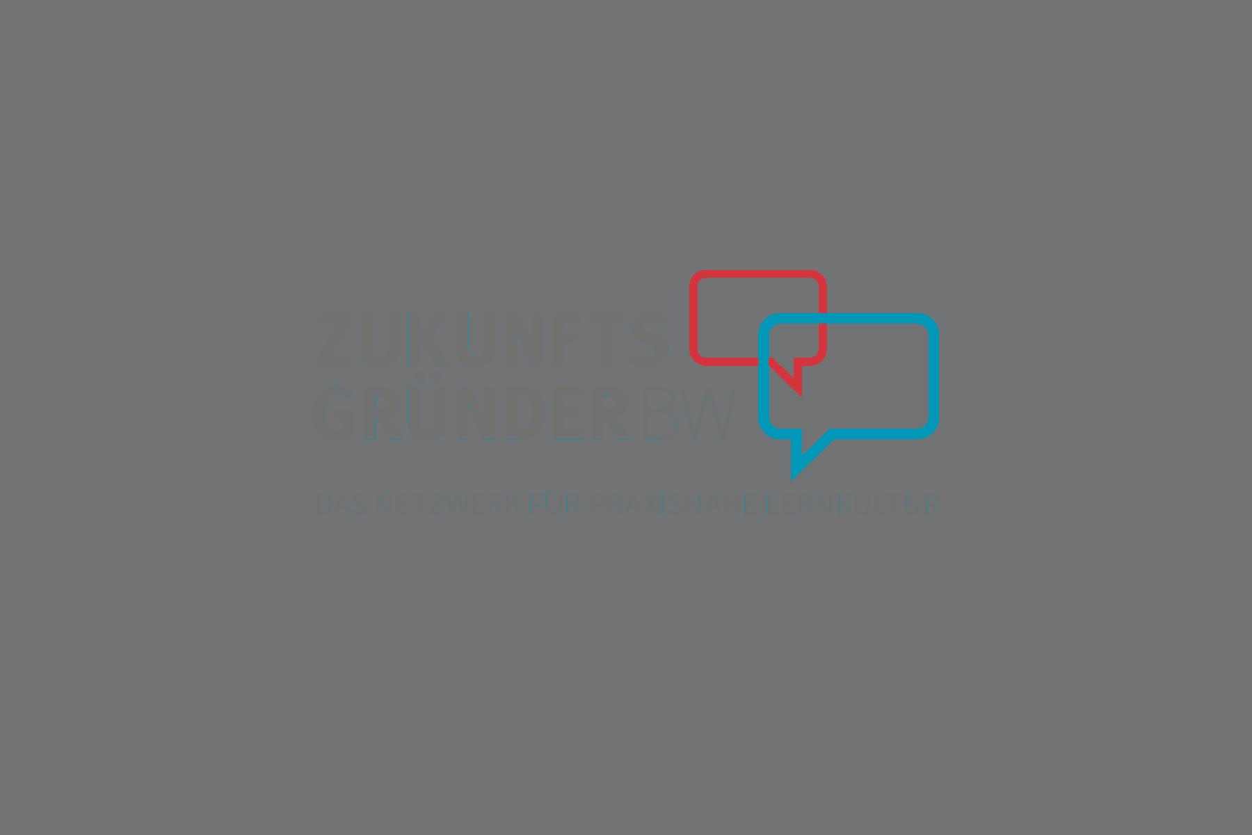 Logo-Design für Bildung