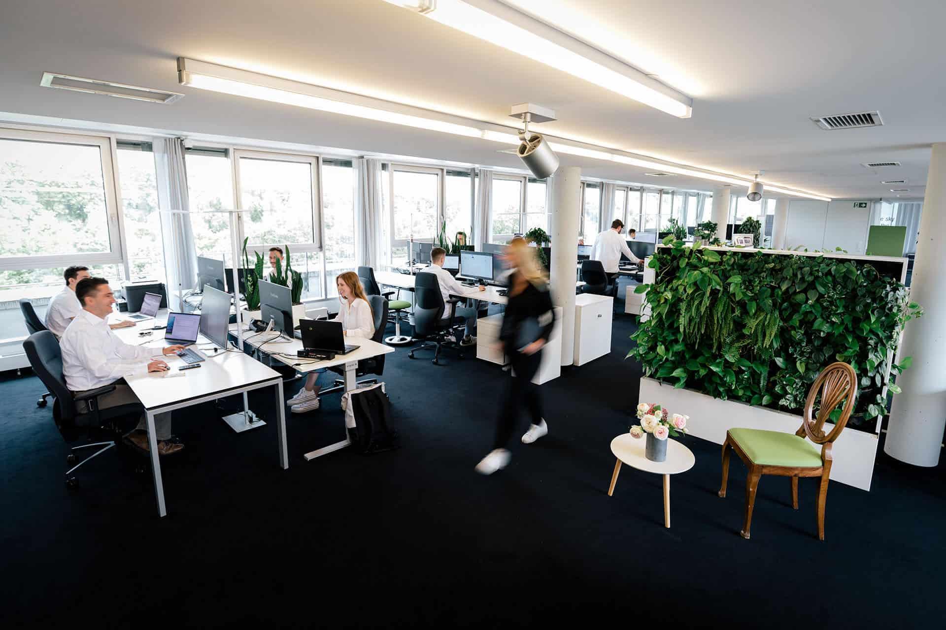 auf3 Agentur Stuttgart